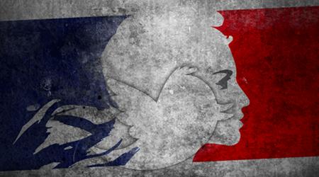 Analyse globale de Twitter en France