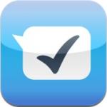 TVcheck : application iPhone gratuite
