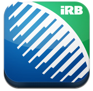 Application Officielle de Rugby World Cup 2011