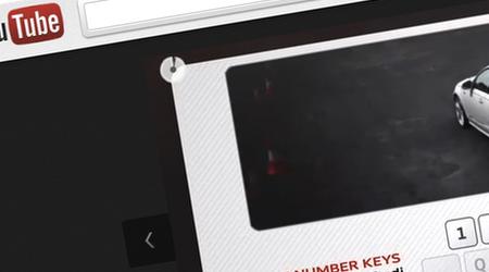 Dispositif digital : Audi se trompe de route sur YouTube