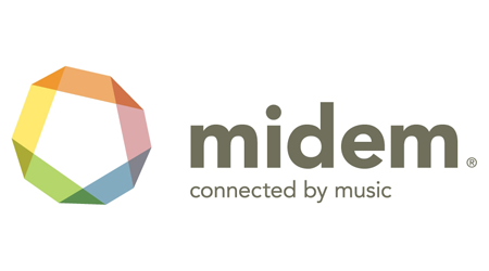 Midem Marketing campaign competition